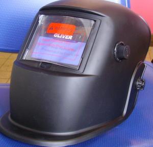 masque souder welding helmet. Black Bedroom Furniture Sets. Home Design Ideas