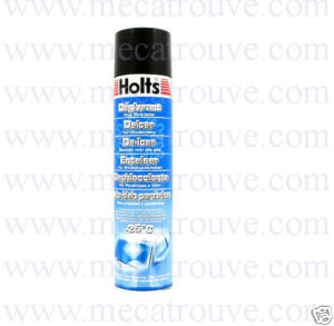 Dégivrant HOLTS 300ml